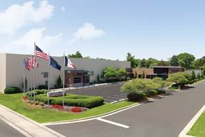 IDI Composites的Noblesville Facility赢得了IATF 16949认证