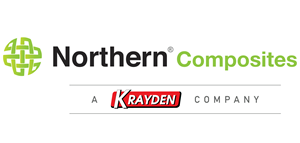 北方复合材料,Krayden讨论收购