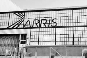 美国陆军Arris和轻型作战车辆升降机发射合作项目