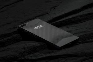 Carbon Mobile将智能手机生产迁往德国