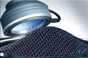ISO标准推出,以量化织物和非织造布的蠕动性和可变形性