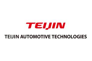帝人汽车技术公司联合了五家汽车材料公司