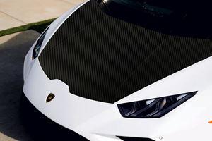 Ultrafit推出黑色碳纤维涂料保护膜