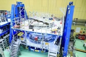 空中客车公司为美国宇航局的猎户座飞船提供了第二个复合材料密集的欧洲服务舱