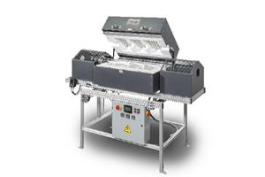 哈珀国际扩大产品提供实验室规模的旋转炉