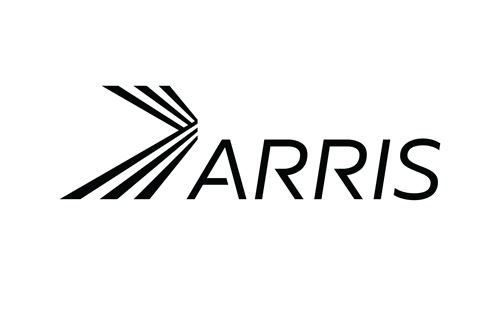 Bosch venture division invests in Arris, opening new market opportunities