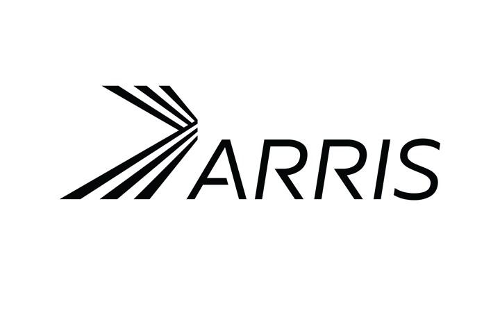 Arris Composites logo
