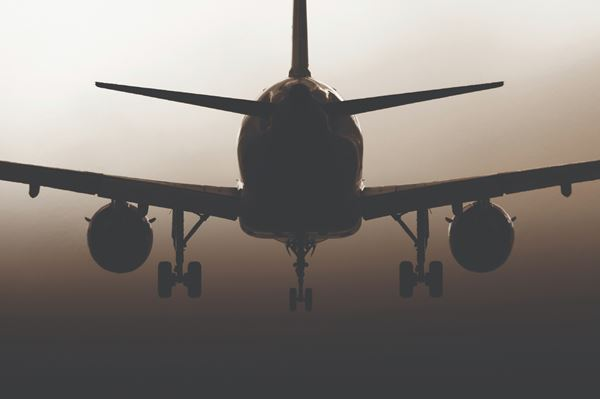 Aerospace: R&D investment now is critical to post-pandemic growth image