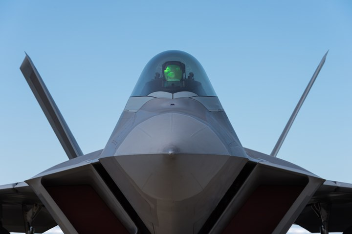 Defense stock image.