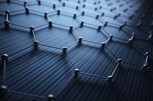 International industry standard developed for graphene product verification