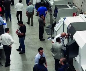 LaAsociación Mexicana de Distribuidores de Maquinaria (AMDM) estima un crecimiento para 2020 entre 2% y 3% en la importación de maquinaria.