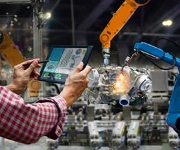 """Duplicar las inversiones en tecnologías avanzadas de manufactura, es una de las recomendaciones del informe """"Cómo recuperarse y hacer fuerte del Covid-19: Resiliencia en el sistema de manufactura y suministro"""", del Foro Económico Mundial."""