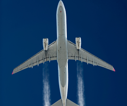 Industria aeroespacial: la oportunidad de la relocalización de proveedores en México