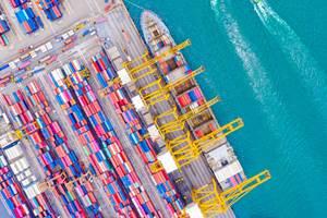 Estados Unidos alienta relocalización de operaciones de producción en México