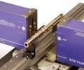 Calibrador Aeroel MecLab.X, de Marposs, para medición de cilindros