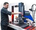 Accesorio para ajuste en el montaje de herramientas aumenta la seguridad para talleres con altos volúmenes