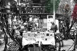 Hecho en México: el nuevo hall de la fama para los talleres metalmecánicos mexicanos