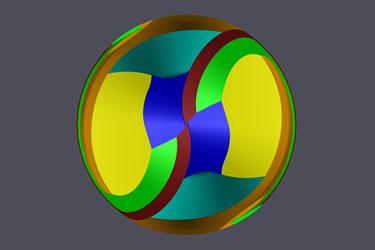 ToolRoom RN34, de ANCA.