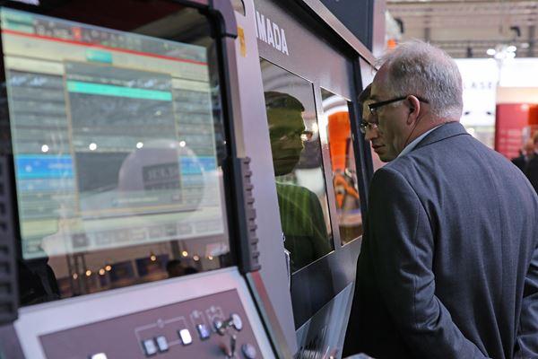 2021: un año de retos para la industria manufacturera en México image