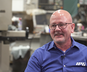 Hope Is an Asset: Here Are Machine Shops Following Clear Visions for the Future