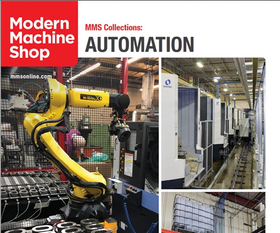 Download the Automation Content Collection