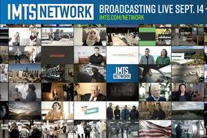IMTS Network Offers Daily Original Programming