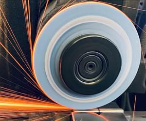 Rotary Broaching: Making Hard Materials Look Easy
