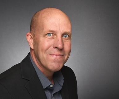 Derek Korn