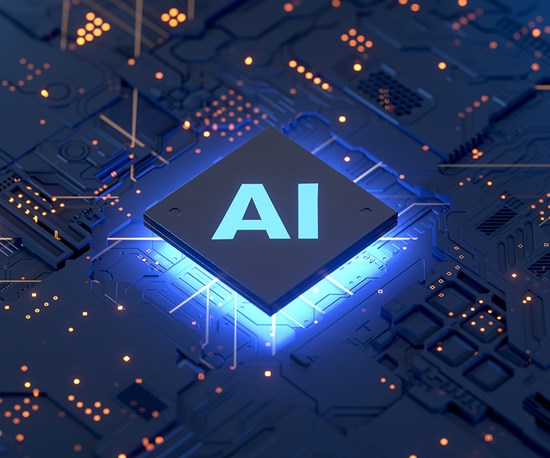 After Machine Monitoring, Is Machining Learning the Next Step? Getting Ready for AI in Manufacturing