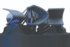 Blue Photon's UV Grippers Available in Metric