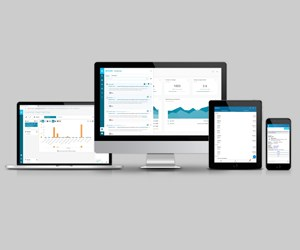 Epicor 10.2.600 ERP Software Features Improved Productivity Tools