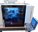 Hardinge's Voumard 1000 Internal Grinder Features Hydrostatic Ways