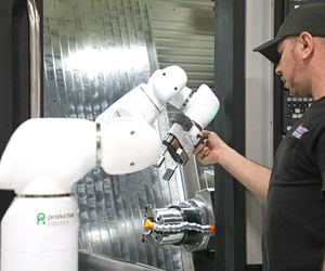 Absolute Machine Tools Offers Engineering Services in Response to Labor Shortage