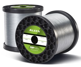 Global Innovative Products Launches Online EDM Wire Store