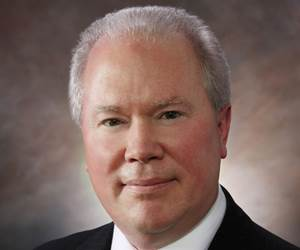 3D Systems Appoints New President and CEO