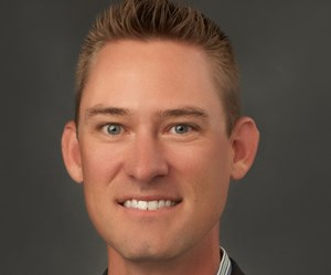 Bourn & Koch Appoints President and CEO