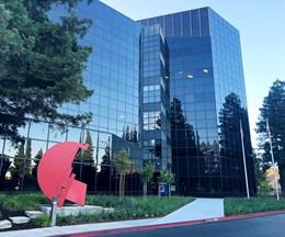 Heidenhain Opens West Coast Headquarters