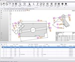 High QA's Inspection Manager 5.0 Improves Support for ISO, BSI, ASME Standards
