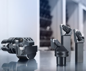 Seco Expands JETI Technology for General ISO Turning