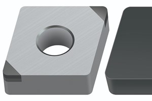 New Walter CBN Grades Optimized for Challenging Materials