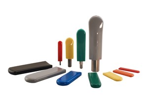 Beckett Packaging Protective Tool Covers Fit Cutting Tools