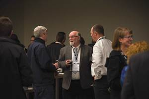 Registration Is Open for Parts Cleaning Conference