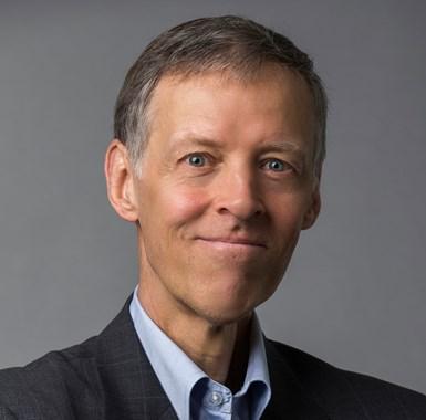 Robert Atkinson, President, Information Technology & Innovation Foundation