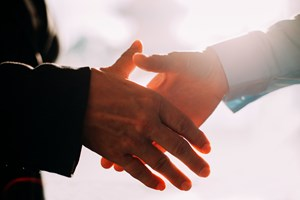 Hardinge Expands Management Team