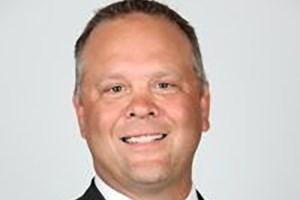 Starrett Appoints Jim VandeHei as Director of Sales
