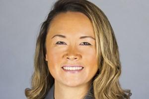 Verisurf Hires Tara Mitchell as Business Development Manager