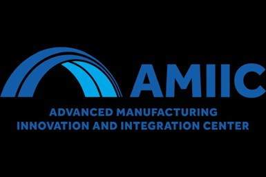AMIIC logo