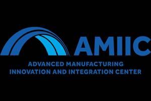 NCDMM Announces New LLC in Alabama