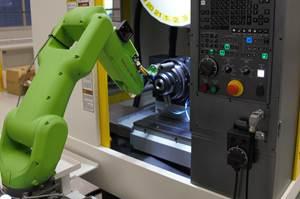 Avoiding a Failed Automation Integration