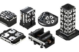 Webinar   Workholding Considerations to Reduce Setup Time and Process Variability